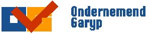 OVG logo small