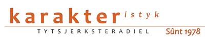 karakteristyk logo