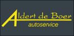 Autoservice Aldert de Boer