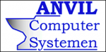 Anvil Computer Systemen