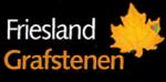 Friesland Grafstenen
