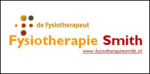 Fysiotherapie Smith