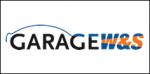 Garage W&S