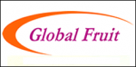 Global Fruit BV