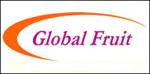 Global Fruit BV