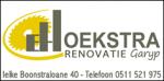 Hoekstra Renovatie