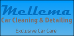 Mellema Car Cleaning