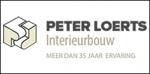 Peter Loerts Interieurbouw BV